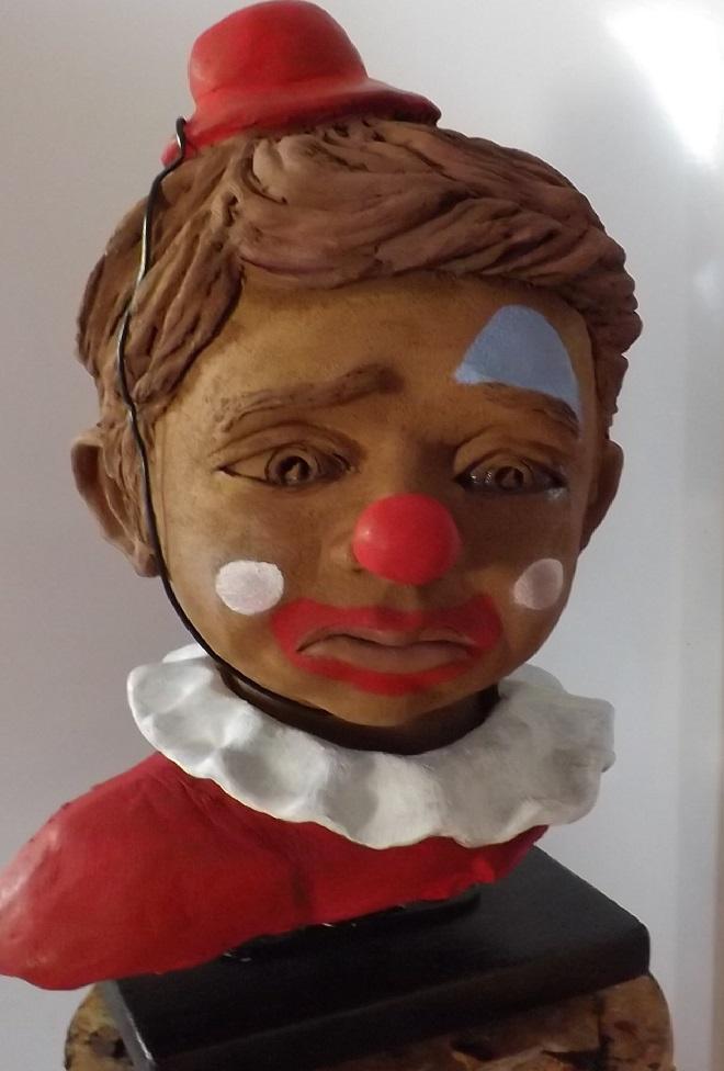 ti clown triste ! 0213