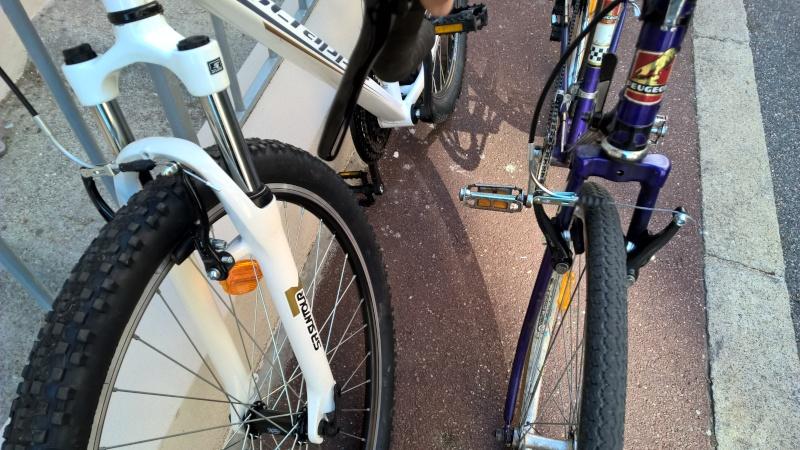 Peugeot PL 50 A Paris à vélo... Wp_20122