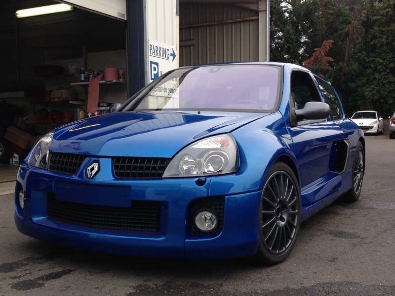 clio V6 - Page 5 Img_3012