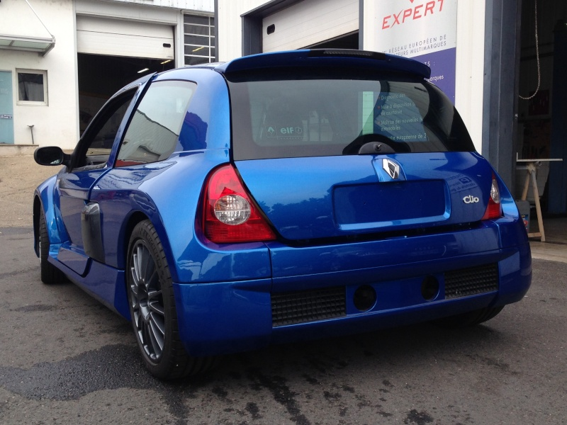 clio V6 - Page 5 Img_3013