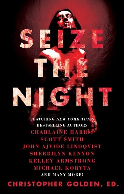 Anthologie : Seize the Night - New Tales of Vampiric Terror  Seize_10