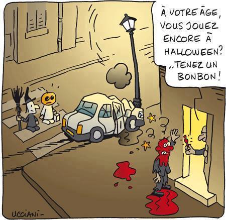 humour - Page 38 12195910