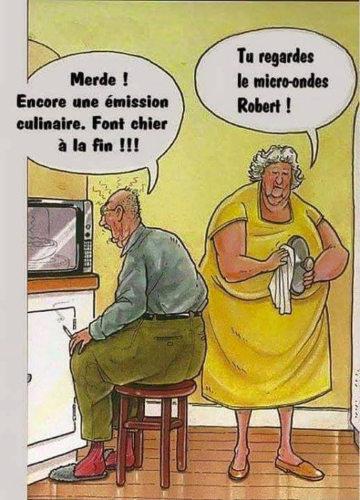 humour - Page 38 12208610