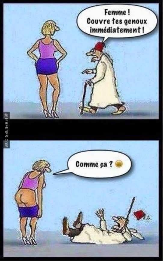 humour 12239710