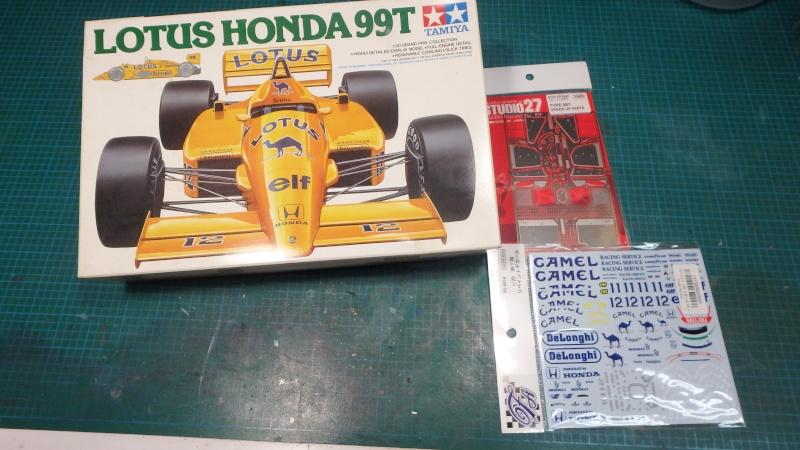 Lotus 99t Pa220010