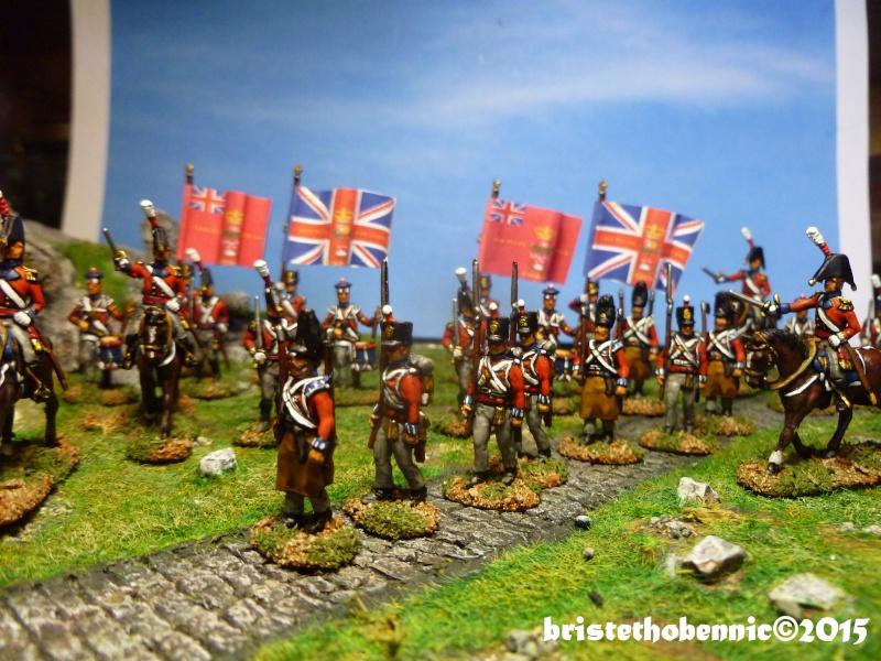 Etat-Major Anglais, boîte Hät 8034, au 1/72. P1070334