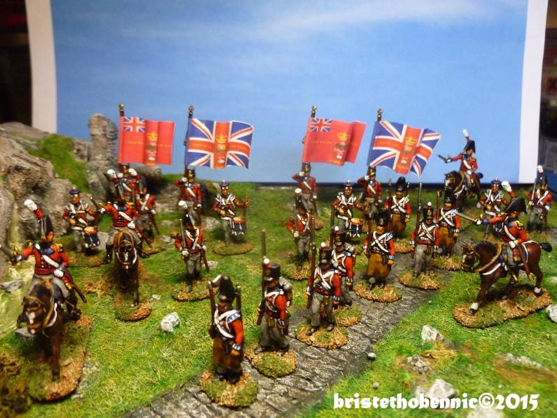 Etat-Major Anglais, boîte Hät 8034, au 1/72. P1070335