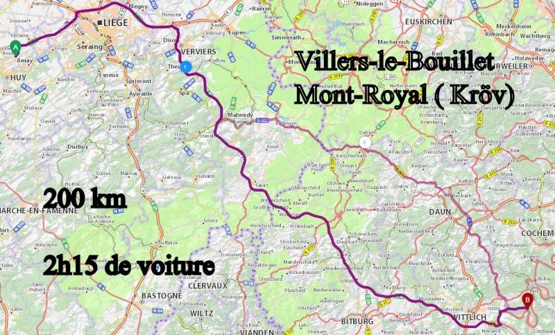 avril 2016: de la Moselle au Rhin  Captur12