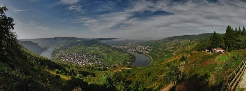 avril 2016: de la Moselle au Rhin  - Page 2 Vue_du10