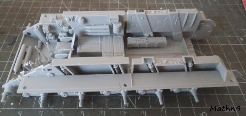 T34/76 Model 42/43 No.183 [AFV Club 1/35] -Terminé- Dsc03413