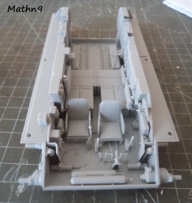 T34/76 Model 42/43 No.183 [AFV Club 1/35] -Terminé- Dsc03414
