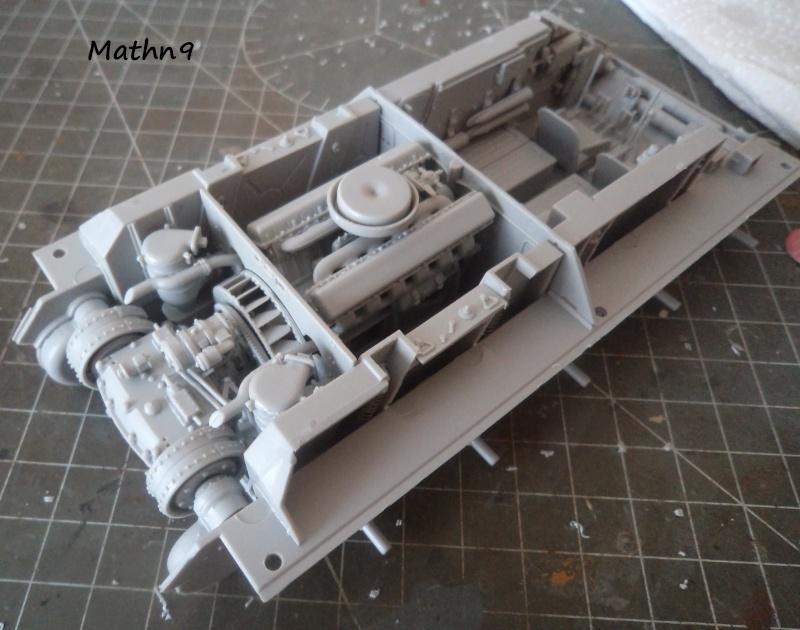T34/76 Model 42/43 No.183 [AFV Club 1/35] -Terminé- Dsc03415