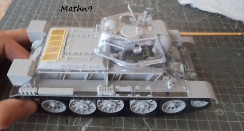 T34/76 Model 42/43 No.183 [AFV Club 1/35] -Terminé- Dsc03420