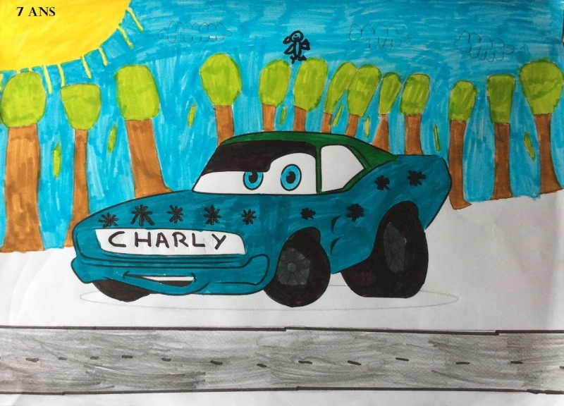 VOTE DU CONCOURS « ... Coloriage de Charly ... » Image411