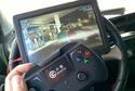 Manette G2s Happy Chick Gamesir Gamepad (Bluetooth + 2.4G) DX.COM Gta10