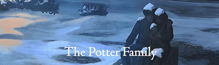 Blog Potterhead Potter10