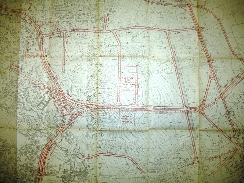 Il y a 50 ans, Fontenay refusait de devenir une gigantesque cité-dortoir - Page 2 A17_fo10