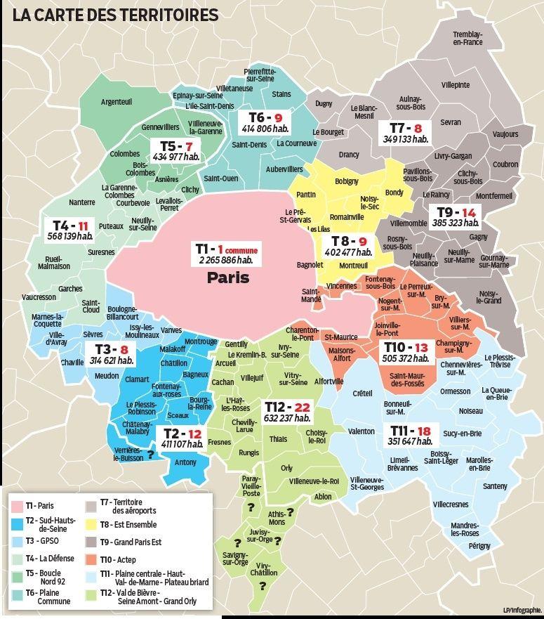 Conseil de territoire de Fontenay : où en est-on ? Carte-10