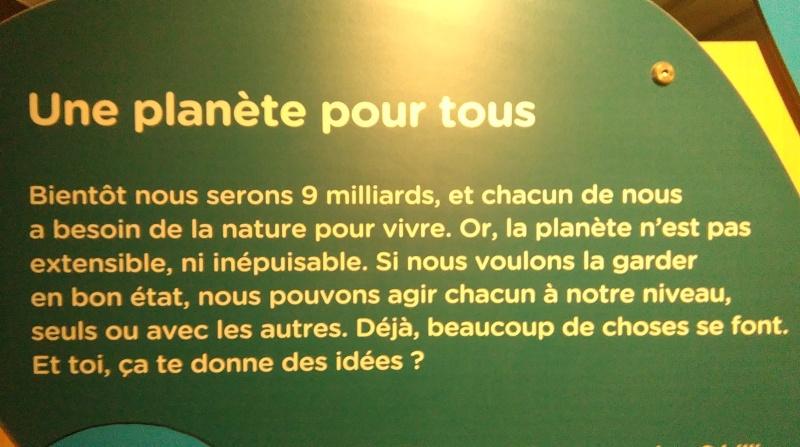 """Soirée débat """"Changement climatique, le devoir d'agir"""" Imag1812"""
