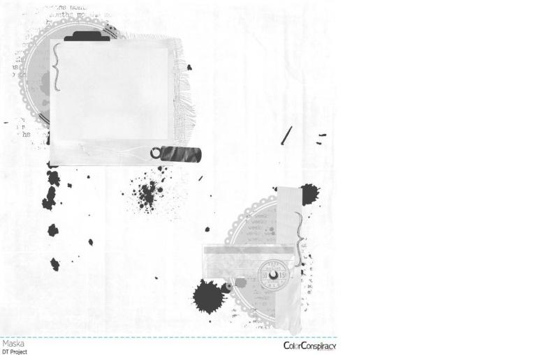 Caribou...... Sketch11
