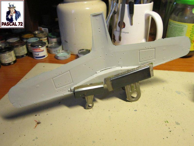 FW190 A5 au 1/48 de Dragon par pascal 72 Img_5152