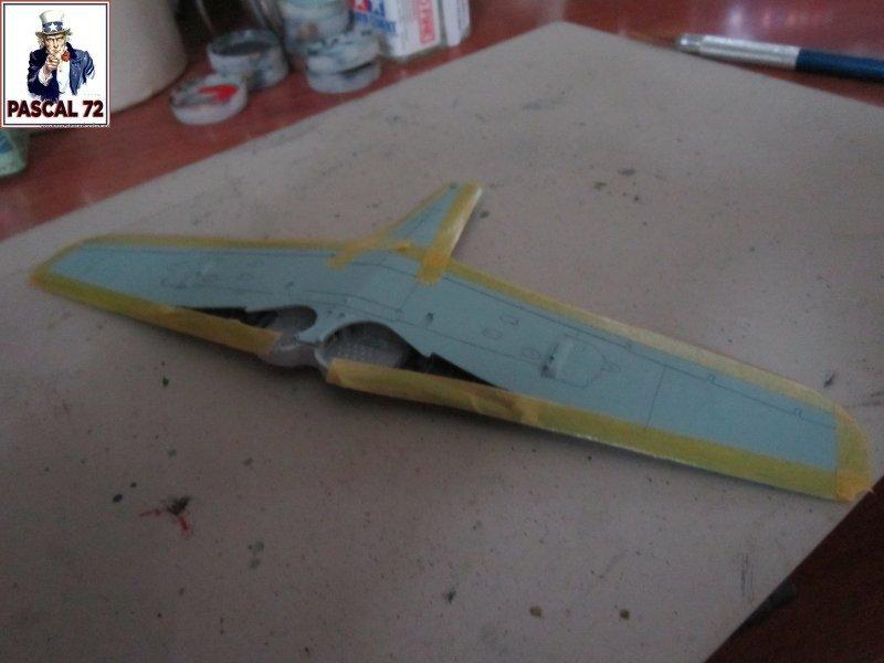 FW190 A5 au 1/48 de Dragon par pascal 72 Img_5157