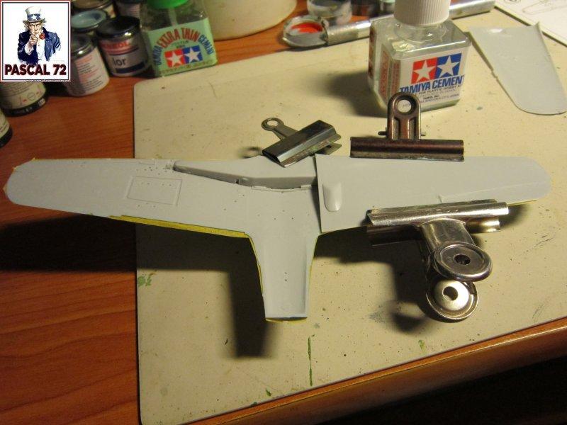 FW190 A5 au 1/48 de Dragon par pascal 72 Img_5158
