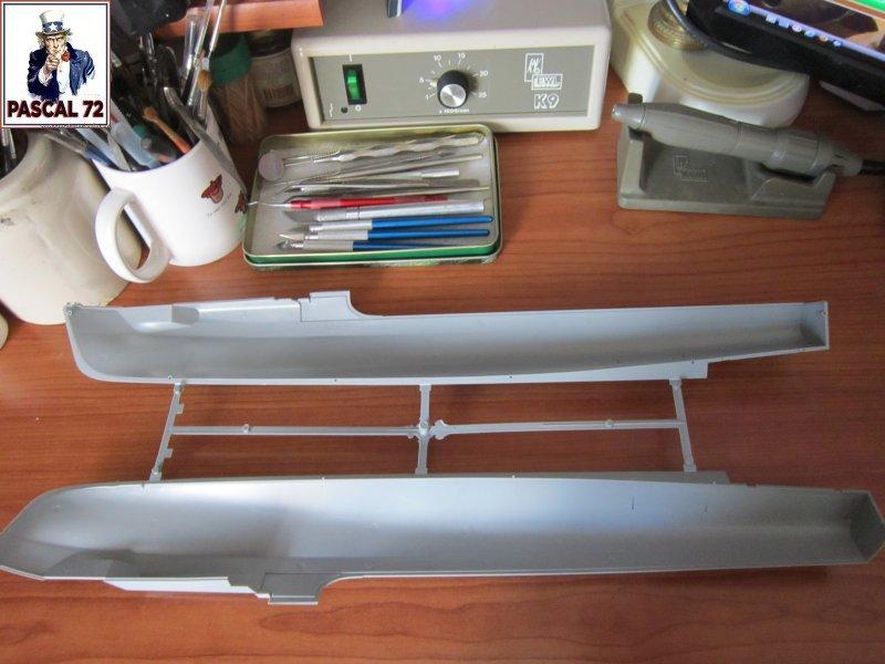 Schnellboote S-100 Flak 38 de Revell au 1/72 par pascal 72 Img_5253