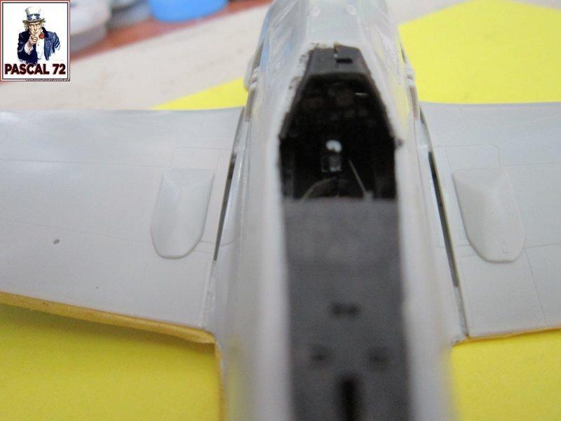 FW190 A5 au 1/48 de Dragon par pascal 72 Img_5270