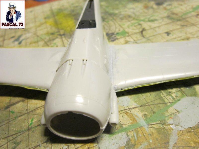 FW190 A5 au 1/48 de Dragon par pascal 72 Img_5272