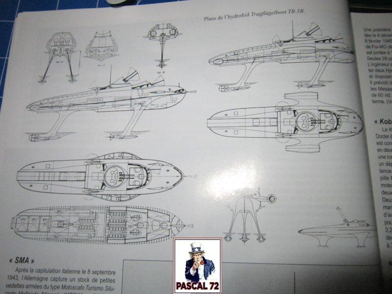 Hors série Navires et Histoire n°25 Img_5513