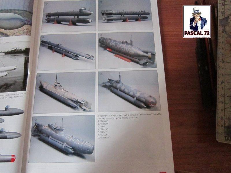 Hors série Navires et Histoire n°25 Img_5515