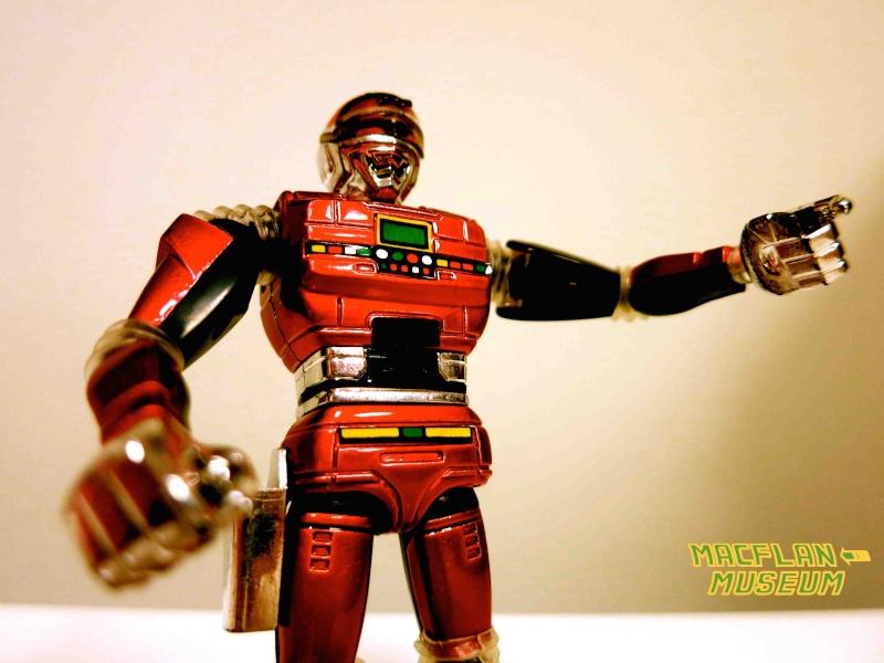 X-OR (Gavan) Sheriff de l'Espace POPY / Bandai - Page 3 Pr_pos10