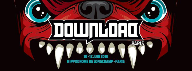 Un festival Download français en 2015 ? 14443110