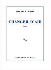 [Guillot, Marion] Changer d'air Guillo10