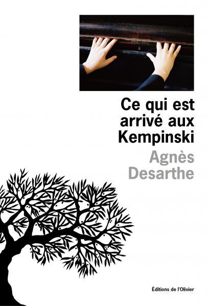 [Desarthe, Agnès] Ce qui est arrivé aux Kempinski Kempin10