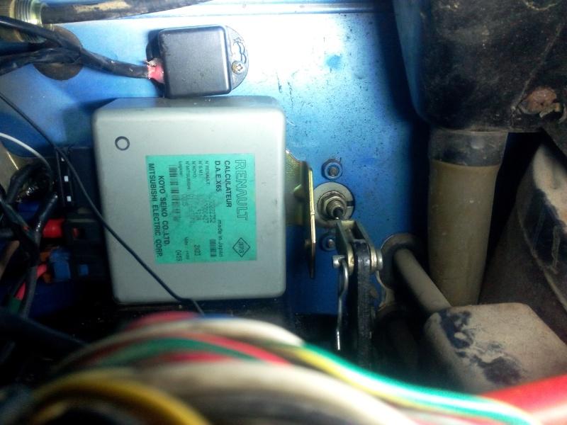 Installation d'une direction assisté électrique sur un LJ80 Img_2020