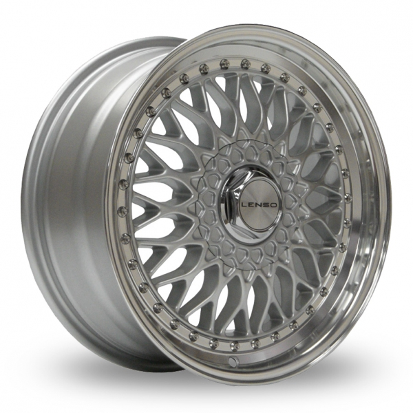 "15"" wheels for sale Alloy_10"