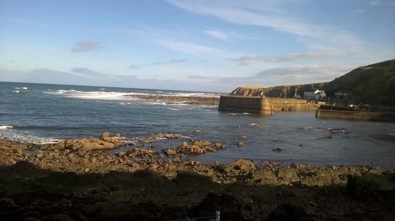 Scotland in September Wp_20110