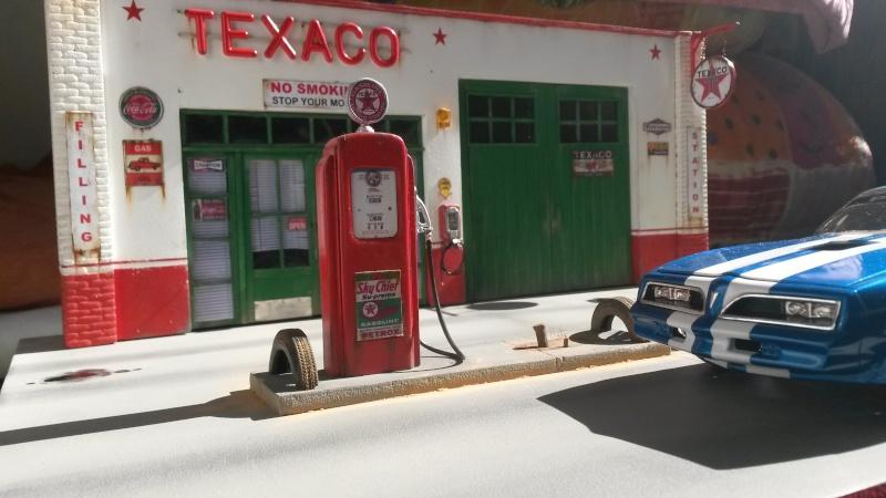 Station service Texaco 1/25 20150912