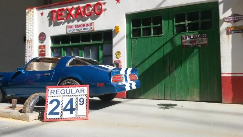 Station service Texaco 1/25 20150914