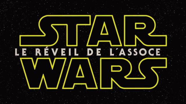 EVENEMENT STAR WARS [19 DECEMBRE]  Le_ryv10