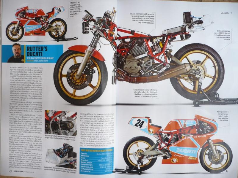 [Road Racing] Classic TT-Manx GP 2015 - Page 19 Ducati10