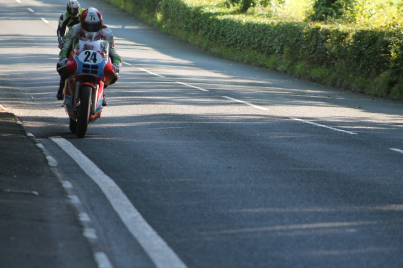 [Road Racing] Classic TT-Manx GP 2015 - Page 20 Img_5618