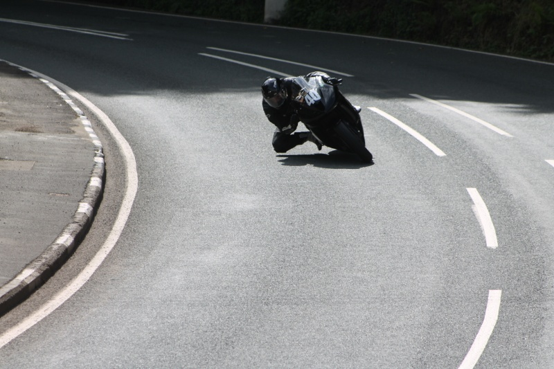 [Road Racing] Classic TT-Manx GP 2015 - Page 12 Img_5721