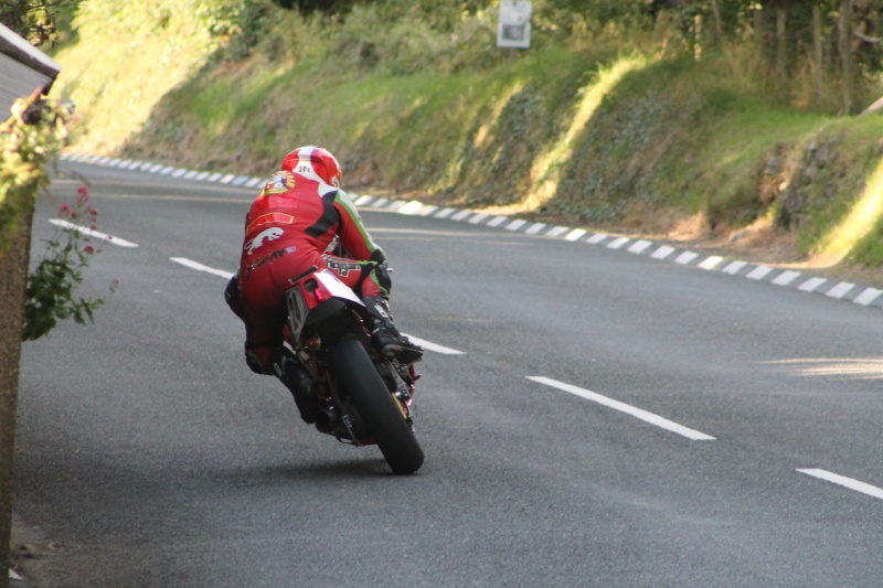 [Road Racing] Classic TT-Manx GP 2015 - Page 20 Img_5723