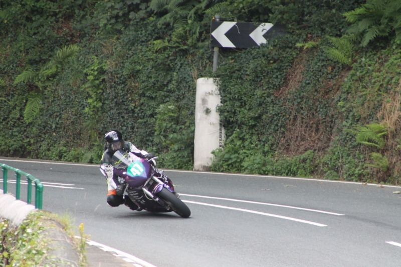 [Road Racing] Classic TT-Manx GP 2015 - Page 12 Img_5811