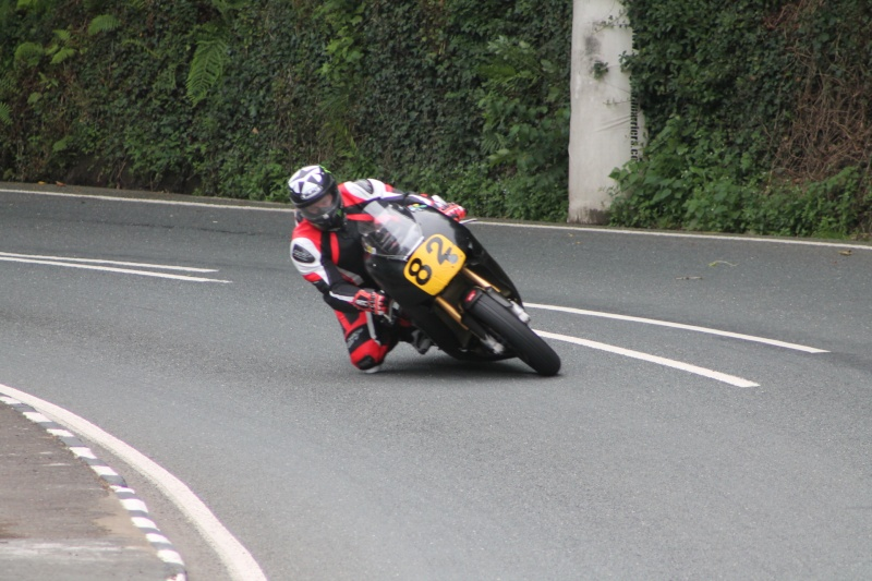[Road Racing] Classic TT-Manx GP 2015 - Page 12 Img_5813