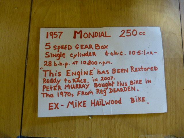 [Road Racing] Classic TT-Manx GP 2015 - Page 19 P1060712
