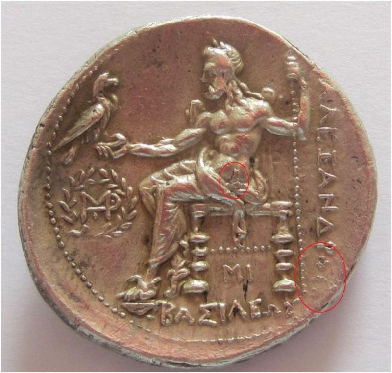 Comment différencier les rois Macédoniens ? Alex_r10